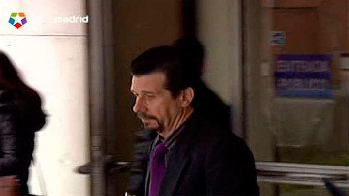 El Fiscal pide 69 años al profesor del Valdeluz de Madrid por abusar de 14 niñas