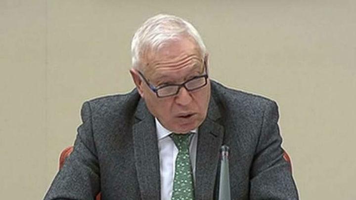 """El Gobierno cesa al embajador de Bélgica por una gestión """"muy desfavorable"""""""