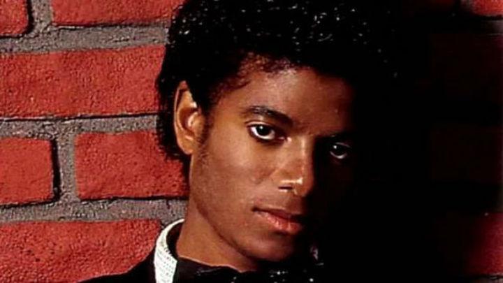 'Off the wall' de Michael Jackson: del éxito plural al genio singular