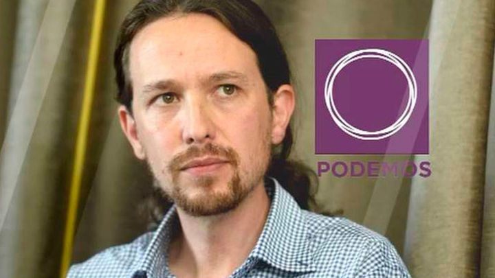 El Tribunal Cuentas revisará contabilidad de Podemos tras el informe de la UDEF