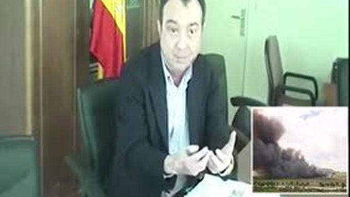 Cobo afirma que con Urdangarin Madrid 16 podía llegar a miembros de casas reales