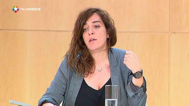 Madrid abre un concurso para cubrir las direcciones del Español y de las Naves