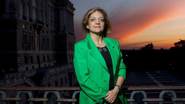 """Rosa Vindel sobre el juicio a Pablo Ibar: """"Se anuncian sorpresas por parte de la defensa"""""""