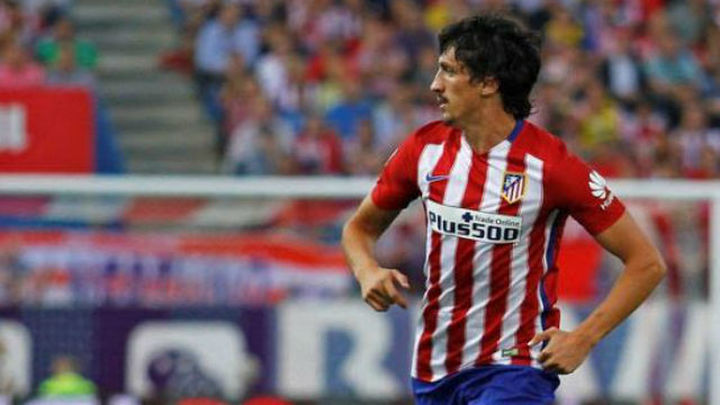 Savic asegura que el Atlético será un rival difícil para cualquiera