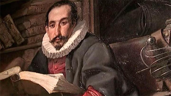 'En algún lugar del Ser o no Ser', festival dedicado a Cervantes y Shakespeare