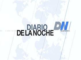 Diario de la Noche 26.05.2016