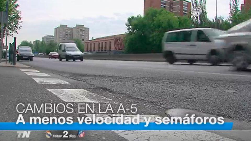 Telenoticias 1 26.05.2016