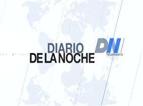 Diario de la Noche 27.05.2016