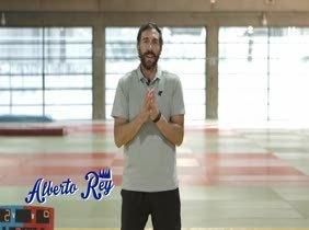 Deporte Rey. Programa 14