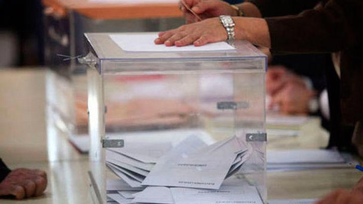 El aplazamiento electoral en Cataluña crece en apoyos entre los partidos, salvo el PSC