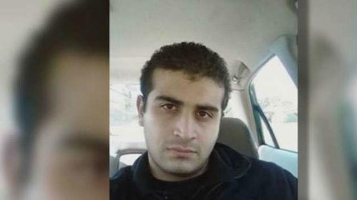 El Estado Islámico reivindica por segunda vez la matanza de Orlando con 50 muertos