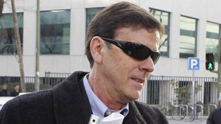 Absueltos Fuentes y Labarta del mayor caso de dopaje en España