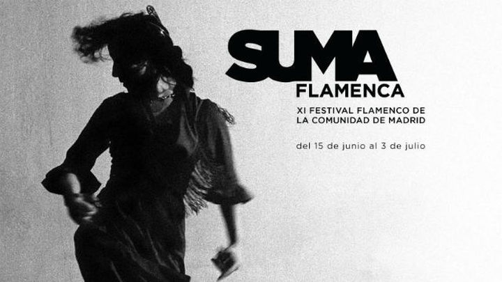 Farruquito, Vicente Amigo, Juan Carmona y Estrella Morente, en Suma Flamenca 2016