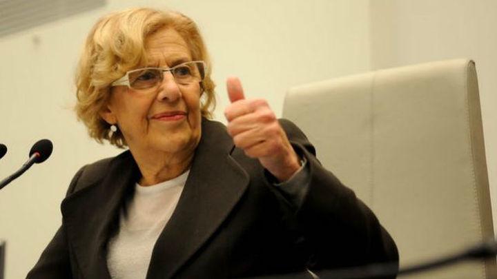 Madrileños pueden votar desde hoy la nueva norma de actuaciones urbanísticas