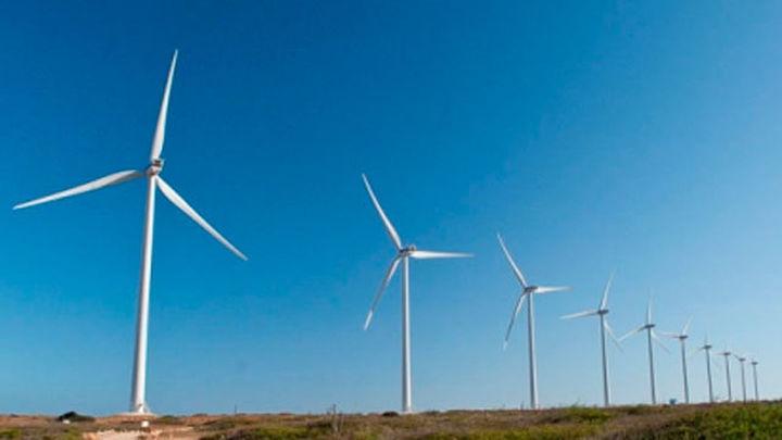 Gamesa y Siemens cierran la fusión de sus negocios eólicos