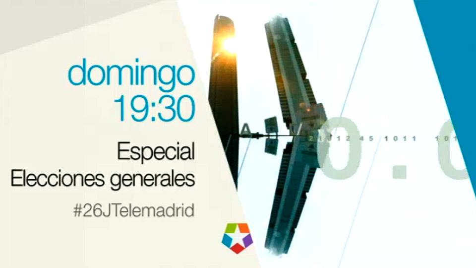 <p>promo_especialelecciones.mp4</p>