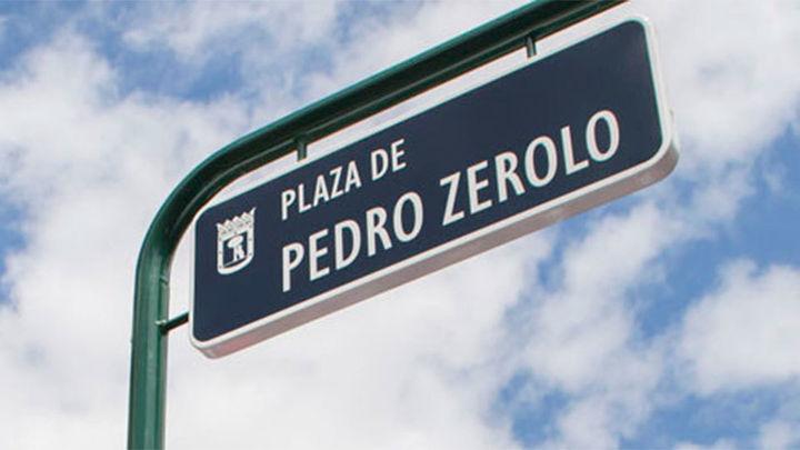 El pregón de las fiestas del Orgullo se traslada a la plaza de Pedro Zerolo