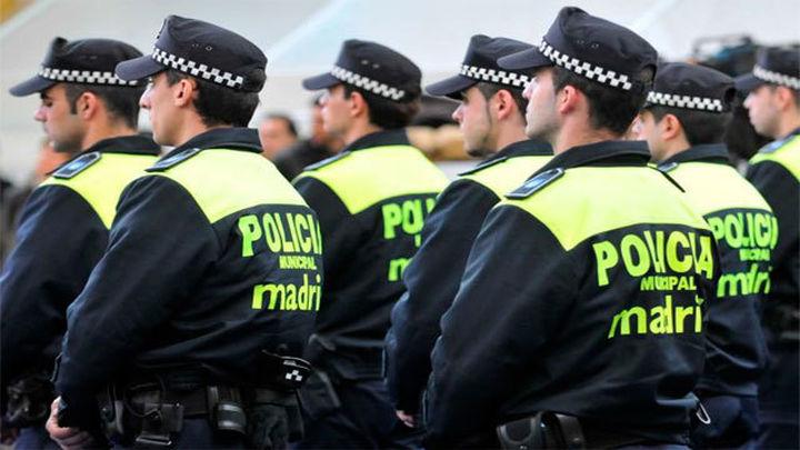 """El Ayuntamiento vigilará """"sesgos de autoritarismo"""" en la selección y ascesos de sus policías municipales"""