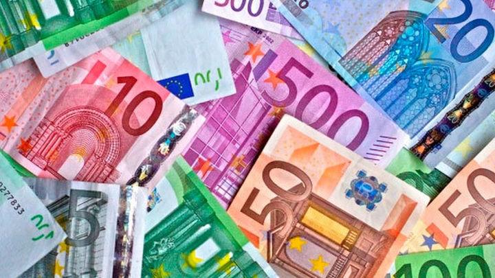 España suma 15.000 nuevos ricos en 2015, el mayor aumento de Europa