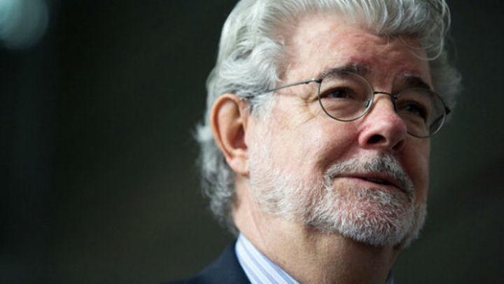 George Lucas no construirá su museo en Chicago tras la polémica por su ubicación