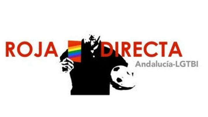 La Liga de Fútbol y el Comité de Árbitros, premio Ladrillo Rosa del Cogam