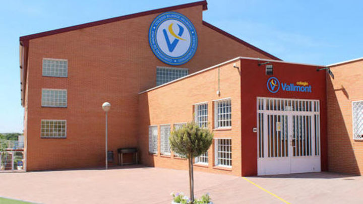 Confirman la prisión del profesor del Colegio Vallmont por abusar de 13 niños