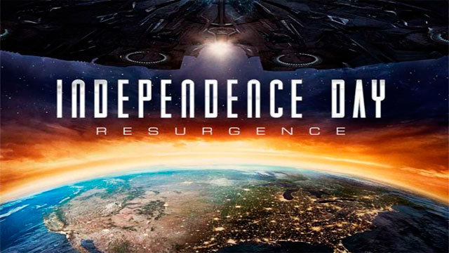 """Independence Day"""