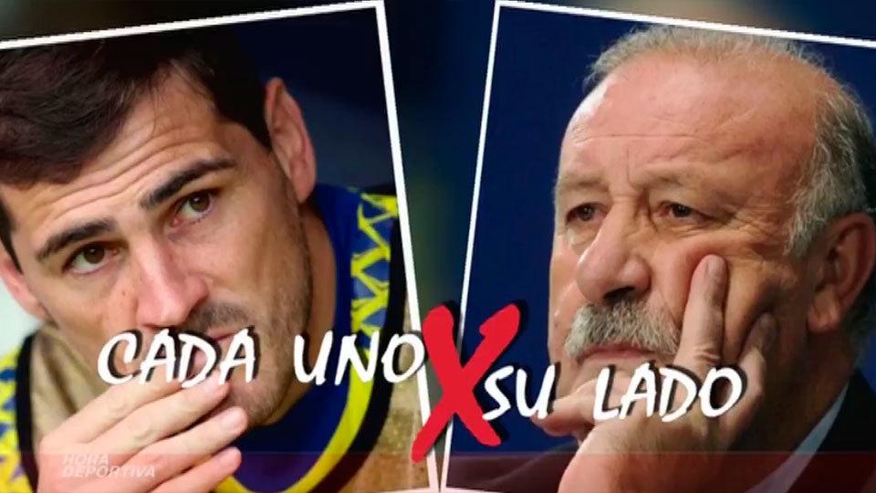 Hora Deportiva 01.07.2016