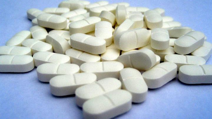 Suben las ventas de paracetamol y los farmacéuticos avisan de sus peligros