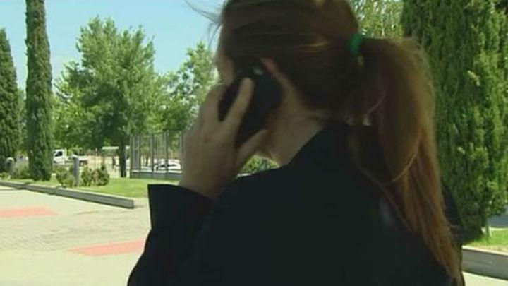 Nuevas llamadas desde cárceles de Chile simulando secuestros de familiares