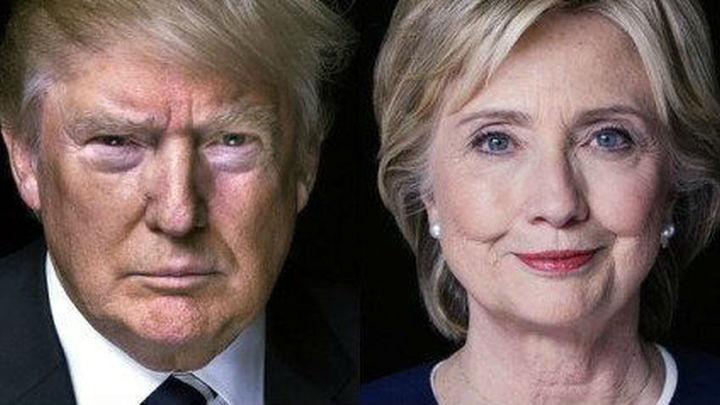 Fundéu BBVA: elecciones presidenciales en Estados Unidos, claves de redacción