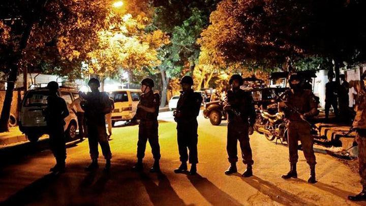 Un ataque yihadista de Dacca causa 28 muertos, la mayoría rehenes extranjeros