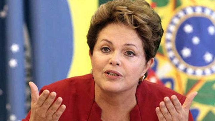 Brasil: El Instructor pide anular la victoria de Rousseff y Temer en 2014