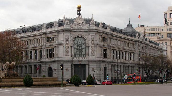 """El Banco de España destaca que la economía mantiene una """"notable fortaleza"""""""