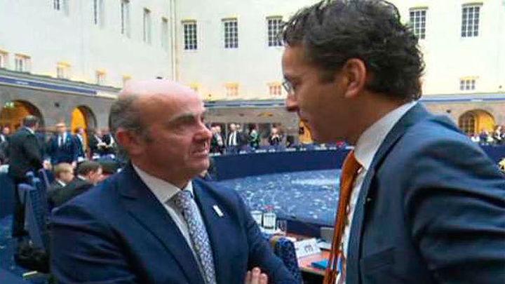 El Ecofin activa el proceso sancionador  a España por incumplir reducción de déficit