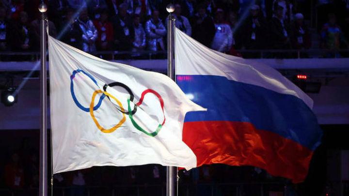 El Estado ruso promovió un sistema de dopaje en Sochi
