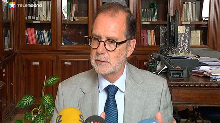 El Tribunal Superior reclama la creación de un centenar de juzgados en la región