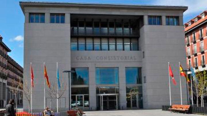 El Ayuntamiento de Leganés duplica la subvención a Cáritas
