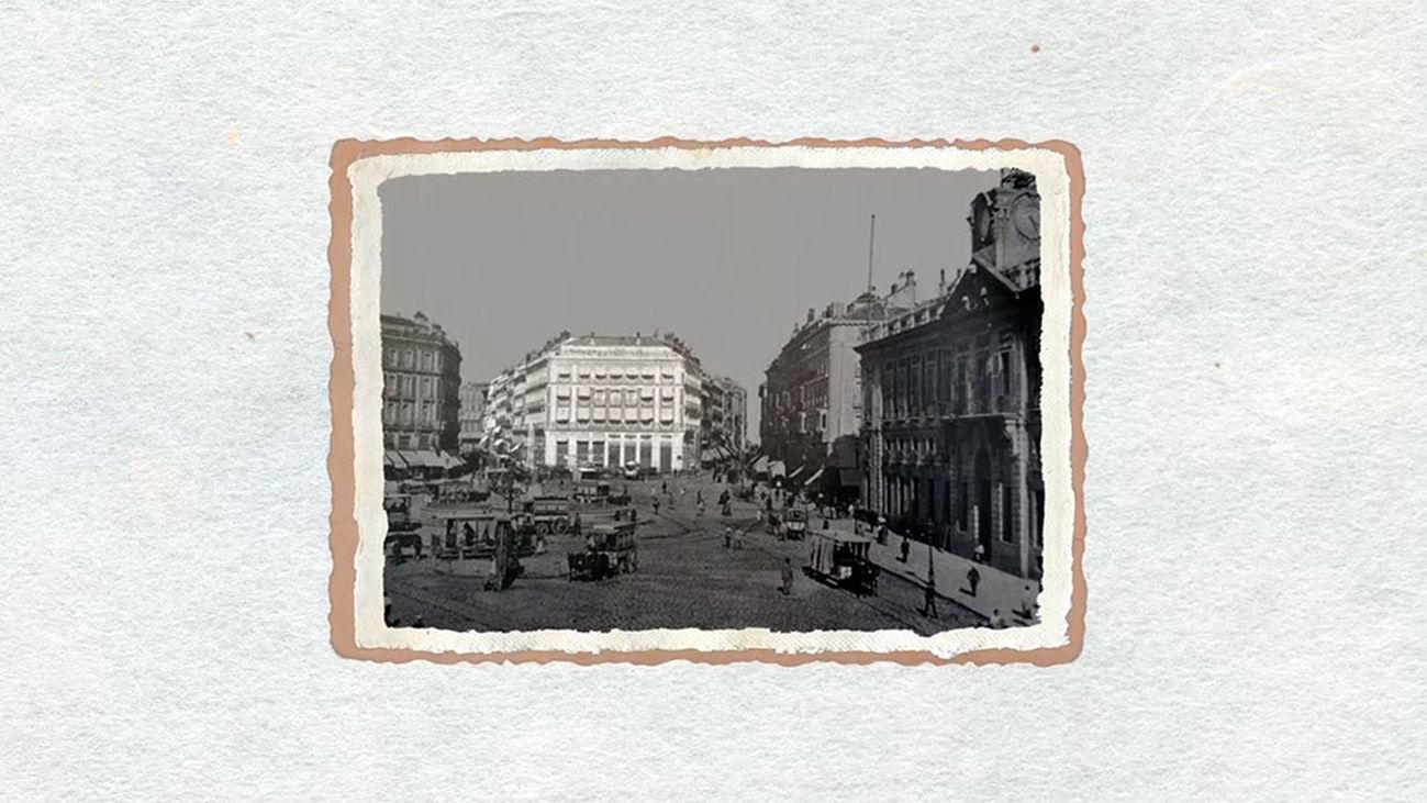 Los terroríficos precios del antiguo Hotel París