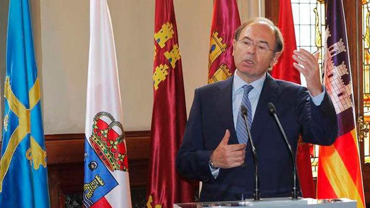 García-Escudero urge a formar Gobierno para aprobar el techo de gasto y los presupuestos