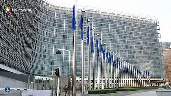 Jorge Toledo nuevo secretario de Estado para la UE