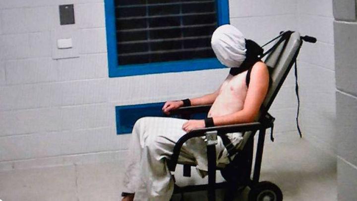 Piden a Australia ampliar la investigación sobre abusos en una prisión juvenil