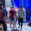 Madrid rechaza la propuesta de Sanidad para el ocio nocturno