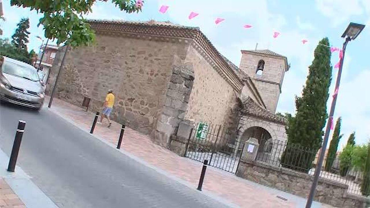 Collado Villalba: De pequeño pueblo a capital de la sierra