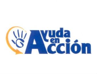 Ayuda en Acción