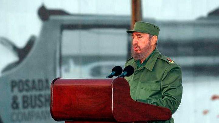 Diez años sin Fidel en el poder: Cuba consolida reformas y se amiga con EEUU