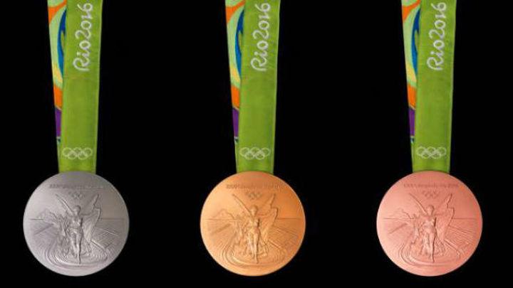 """Méndez de Vigo: """"Nuestros deportistas son admirados por el mundo entero"""""""