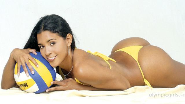 Jacqueline Carvalho