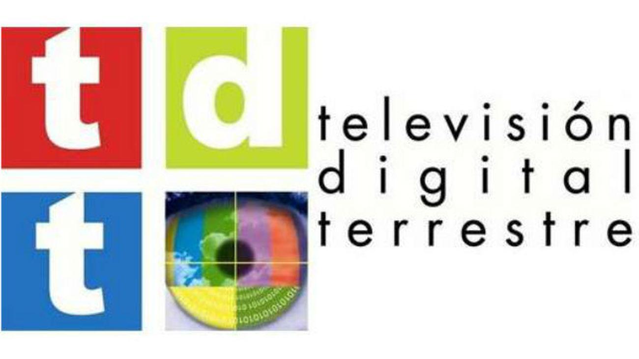 Bruselas ve ilegal el régimen de ayudas públicas a la TDT en España