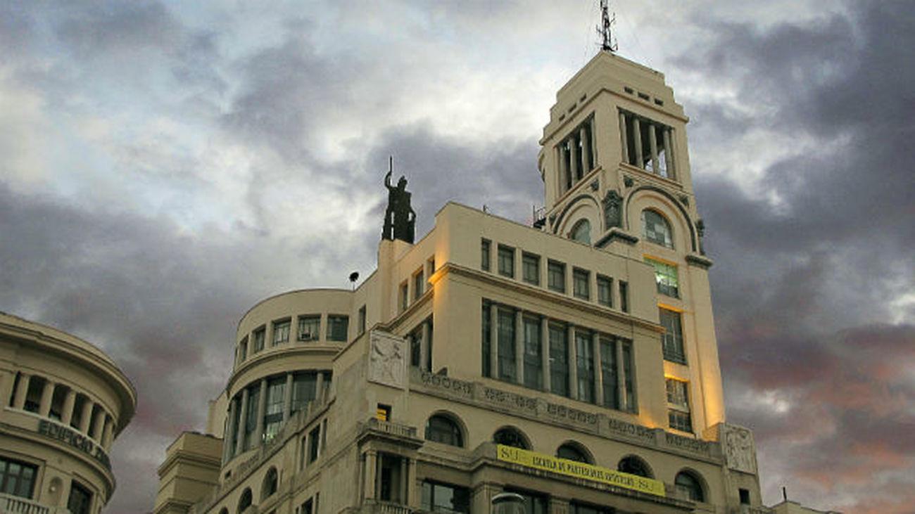El Círculo de Bellas Artes cumple 20 años de lectura continuada del Quijote